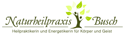 Naturheilpraxis Mühleninsel - Heilpraktikerin Birgit Busch