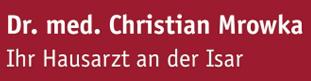 hausarzt-an-der-isar